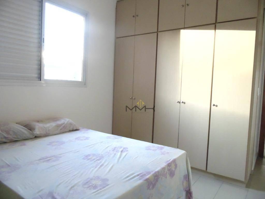casa triplex embaré santos/sp - 3 dormitórios (2 suítes) 2 vagas - piscina + churrasqueira - amplo salão de festas no 3º pavimento - ca0182