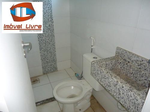 casa triplex para venda ou locação na rua virginia vidal, tanque. - ca00130 - 33715407