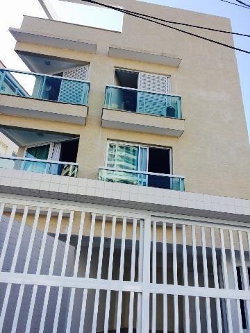 casa triplex =três vagas = piscina = churrasqueira - ca0037