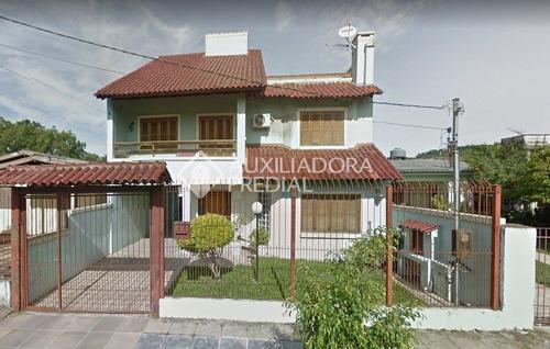 casa - tristeza - ref: 254501 - v-254501