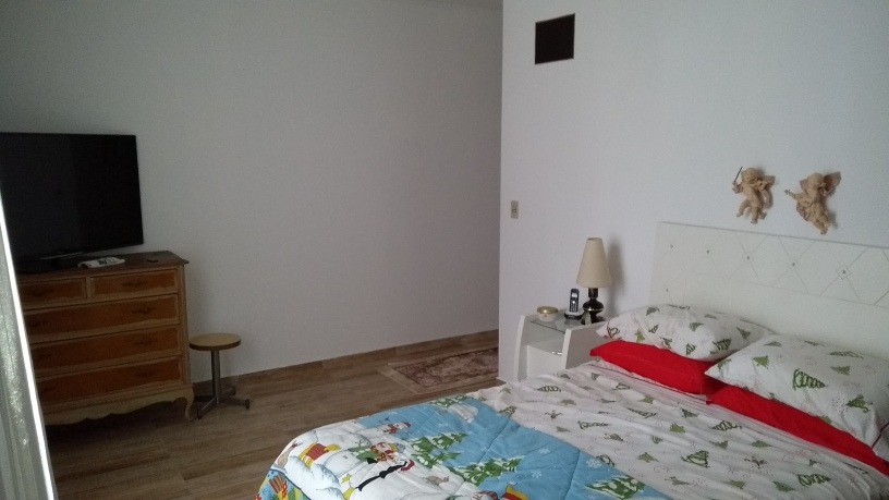 casa tucuruvi 3 dorm estudo troca, perto metro tucuruvi