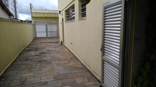 casa tucuruvi comercial ou residencial  troco perto metro