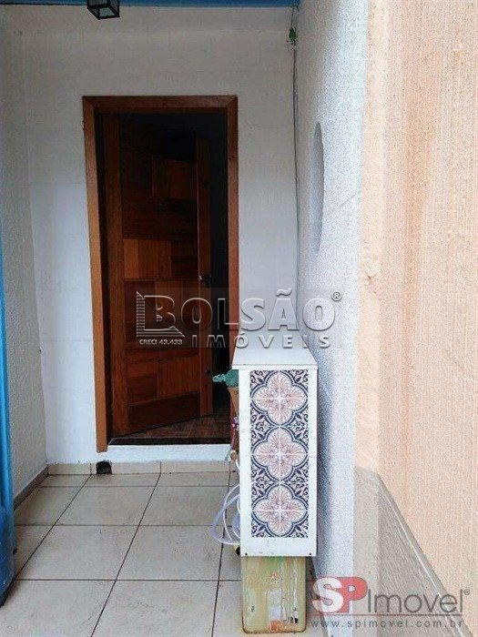 casa - tucuruvi - ref: 22698 - v-22698
