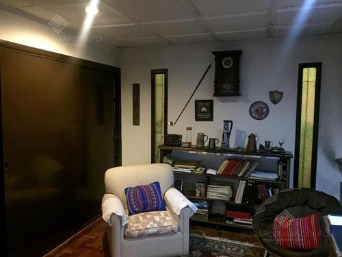 casa - turdera