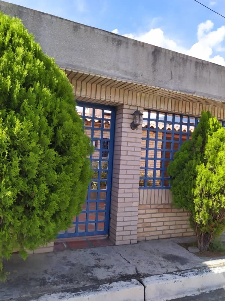 casa twon house buenaventura