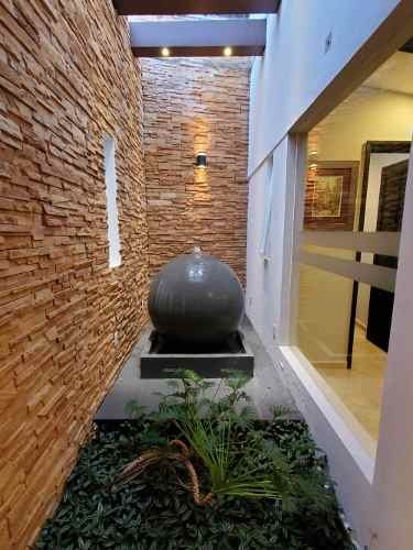 casa u oficinas de lujo en venta en delicias cuernavaca, mor