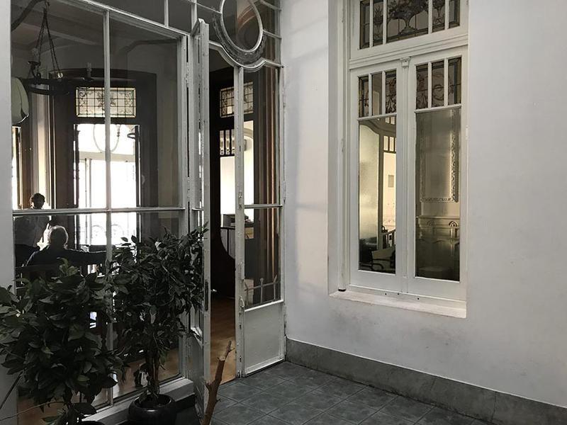 casa u oficinas en el distrito de las artes  san telmo