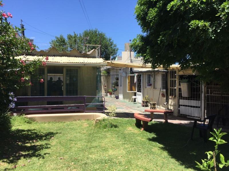 casa ubicada en calle 518 e/ 6 y 7