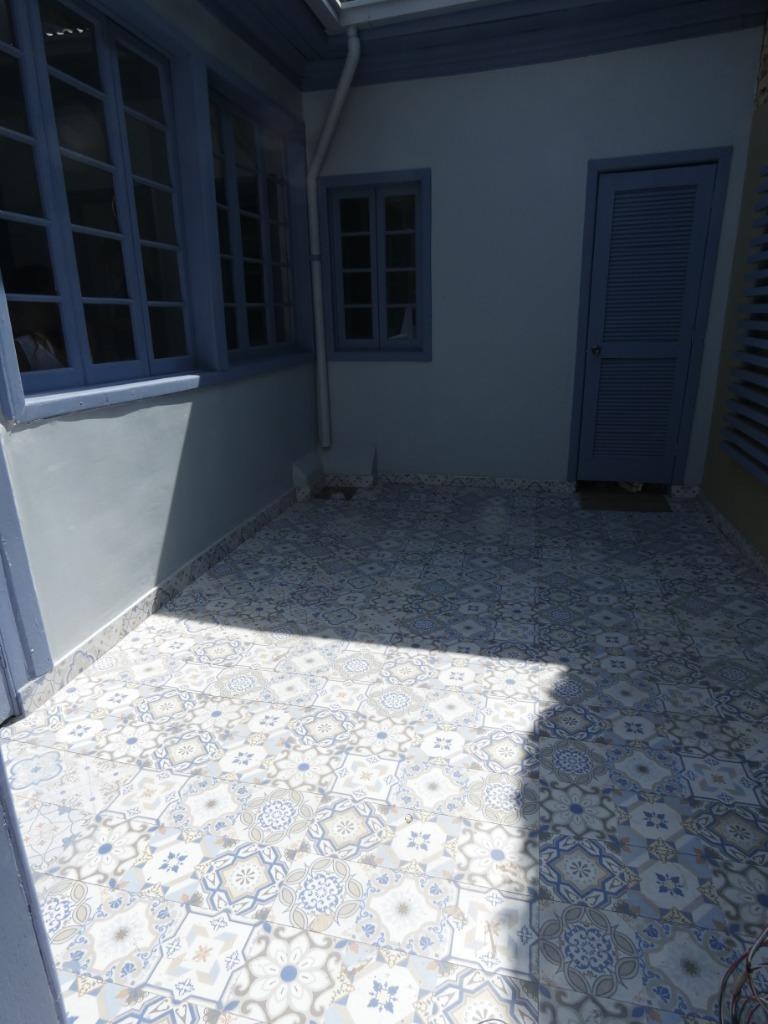 casa  ubicada en cite remodelada en el centro de santiago