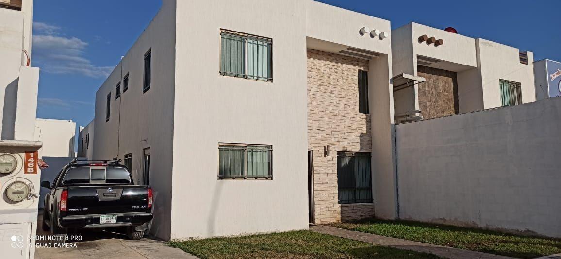 casa  ubicada en las américas en venta