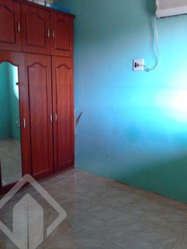casa - umbu - ref: 145309 - v-145309