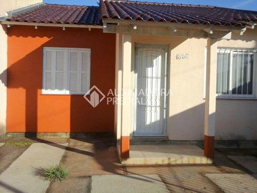 casa - umbu - ref: 253331 - v-253331