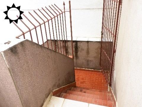 casa umuarama osasco - ca08923