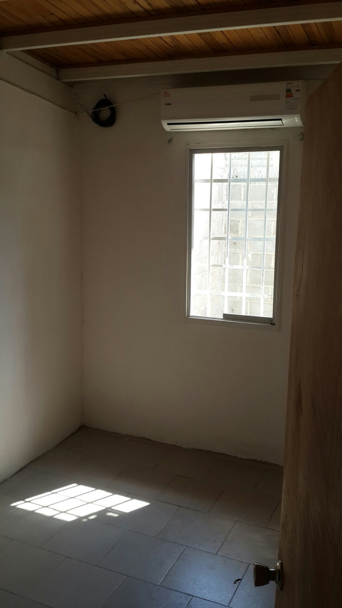 casa unifamiliar cua edo miranda bajo de precio 7.800