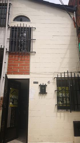 casa unifamiliar en venta sector quinta linda-buenos aires