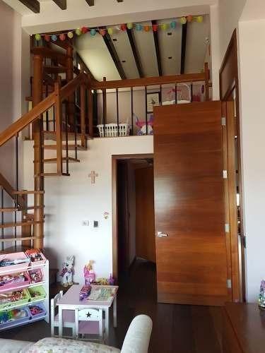 casa unifamiliar  en venta .- ví seccion - residencial lomas