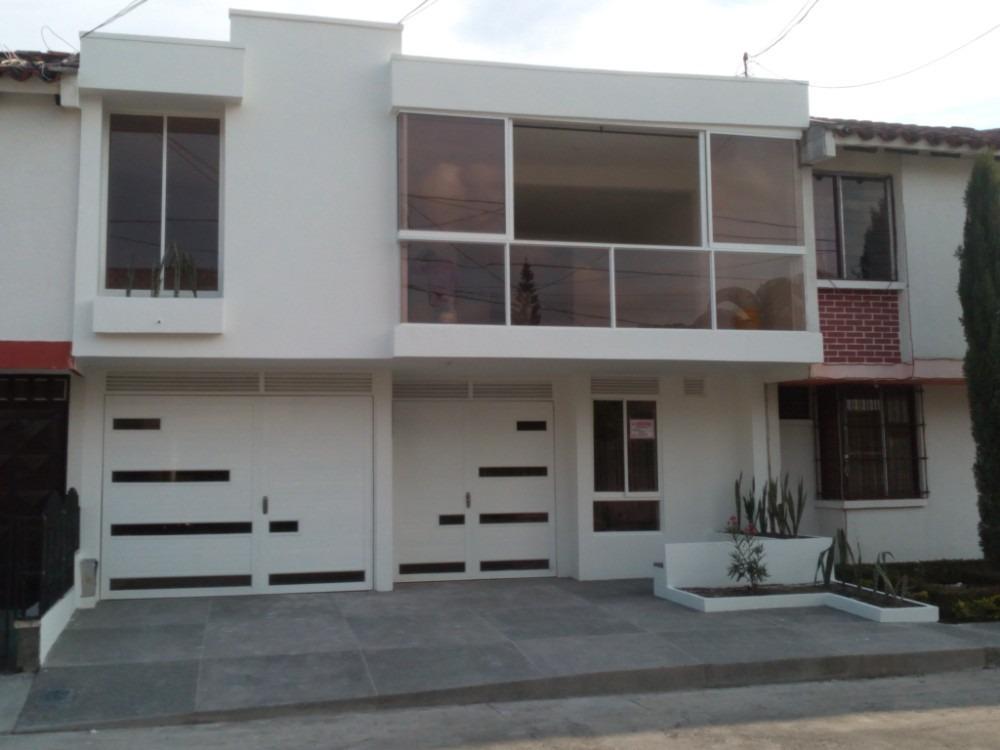 casa unifamiliar remodelada a multifamiliar con 4 rentas