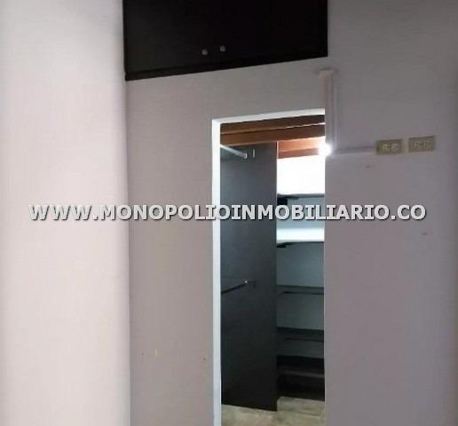 casa unifamiliar venta pajarito robledo cod: 17217