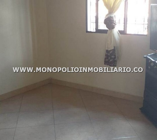 casa uniifamiliar venta sector castilla cod: 16705