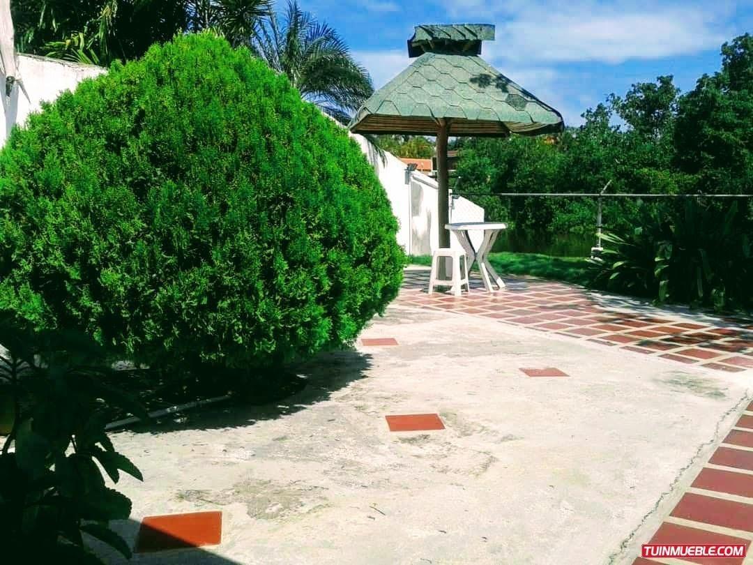 casa, urb. asocanales, higuerote