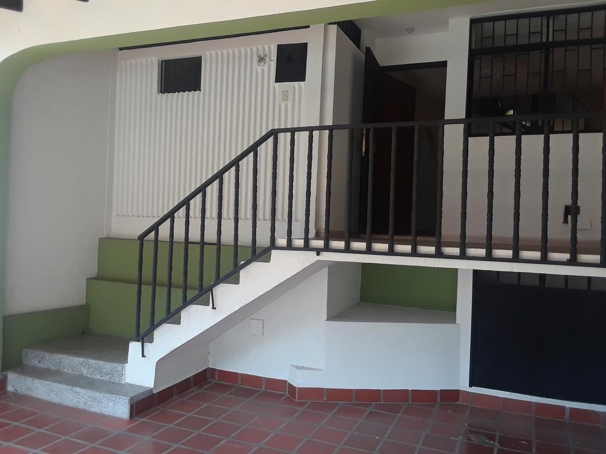 casa urbanización la don luis ejido merida, venezuela