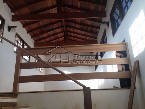 casa urbanova 3 suites