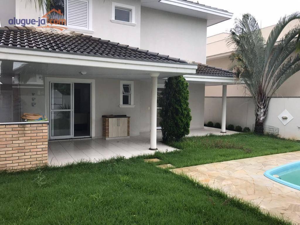 casa urbanova - ca2167