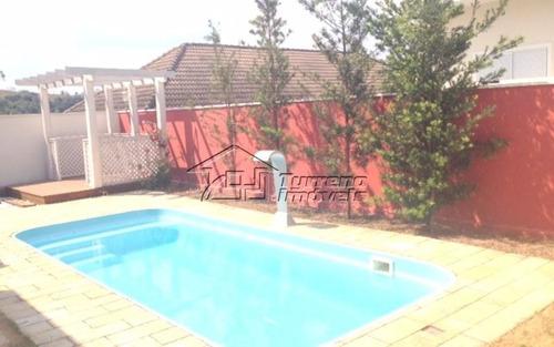 casa urbanova com piscina 5 suítes