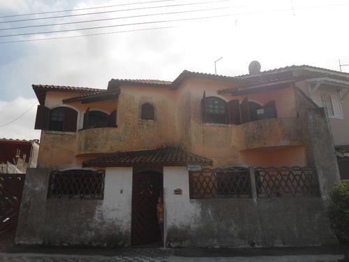 casa usada