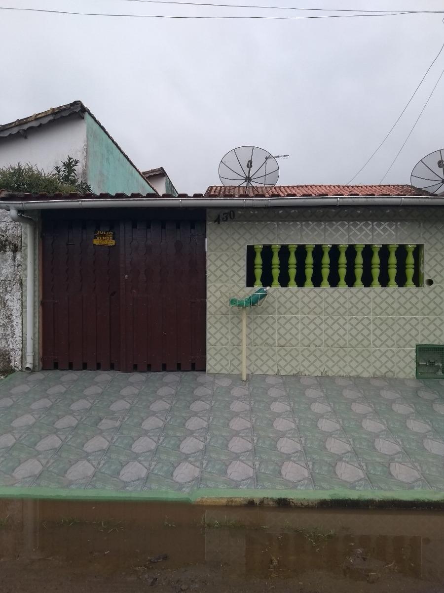 casa usada em ótimo estado!!