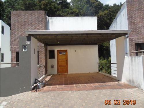 casa usada en  arrazola country club