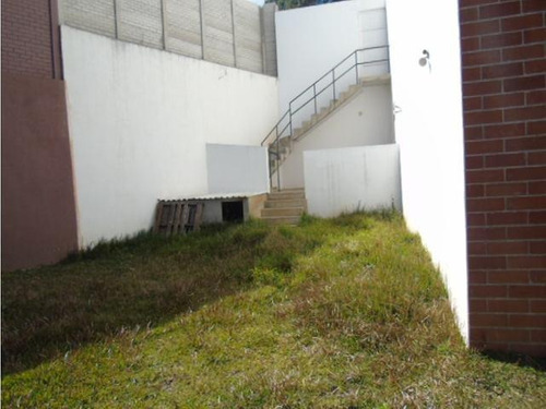 casa usada en  condominio trivento de san vicente