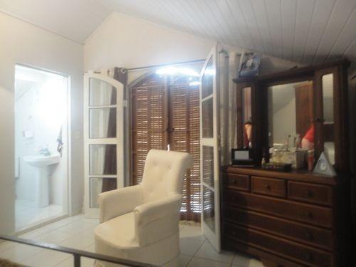 casa usada na praia em mongaguá ref. 514
