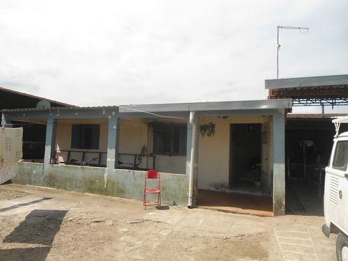 casa usada ref. 558