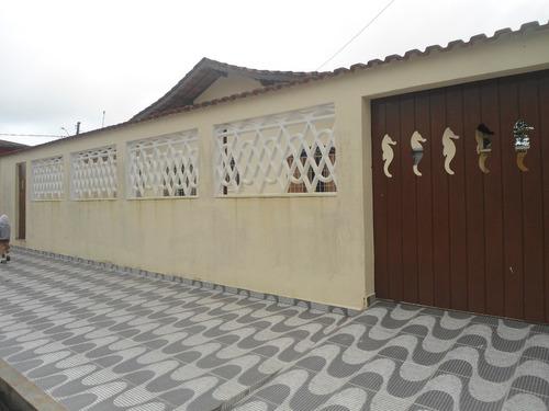 casa usada ref. 735