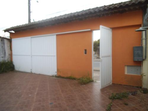 casa usada ref.805