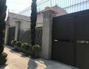 casa uso de suelo clínica consultorios  oficinas en satélite