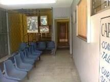 casa uso de suelo en los reyes ixtacala 1ra. sección, avenid