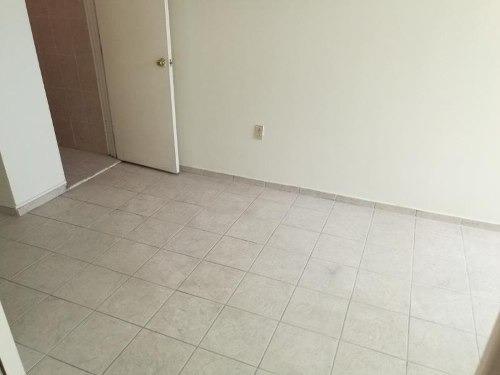 casa uso de suelo en renta centro