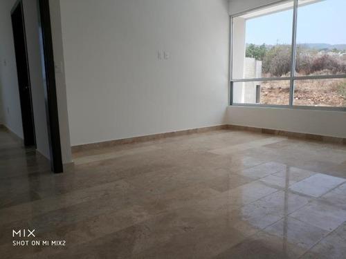casa uso de suelo en renta el tizalillo