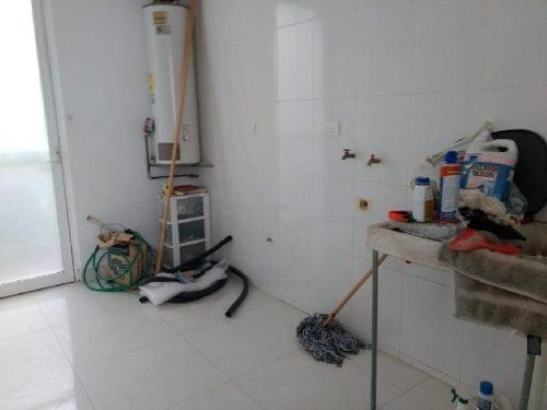 casa uso de suelo en renta fracc colinas del saltito