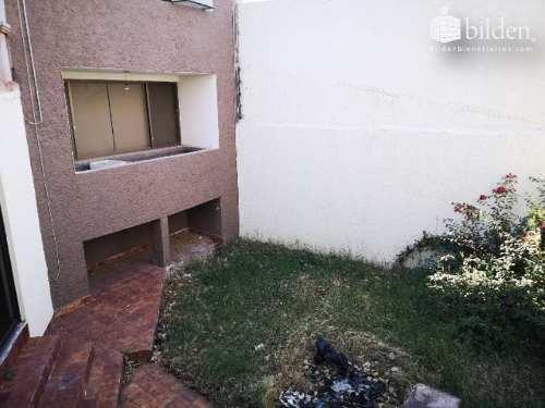casa uso de suelo en renta fracc lomas del parque