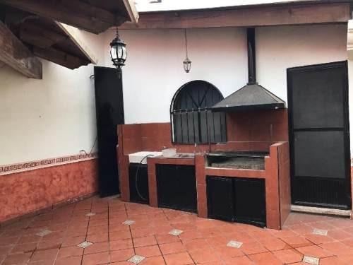 casa uso de suelo en renta la ferrería