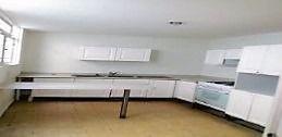 casa uso de suelo en renta las aguilas