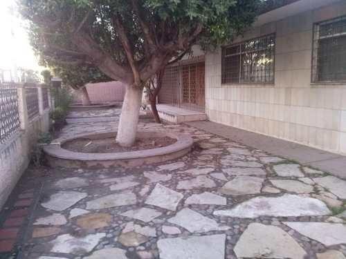 casa uso de suelo en renta nueva los angeles