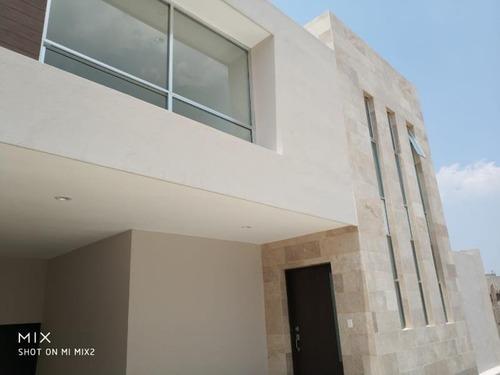 casa uso de suelo en renta residencial lomas del campestre