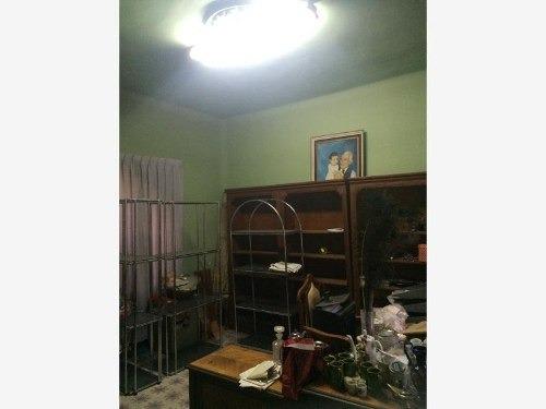 casa uso de suelo en renta torreon centro