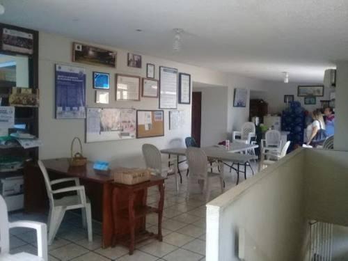 casa uso de suelo en venta 21 de abril