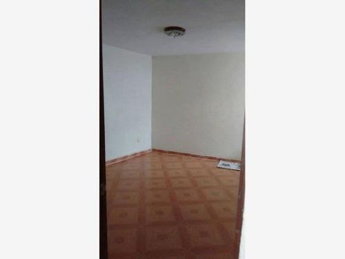 casa uso de suelo en venta ana paula