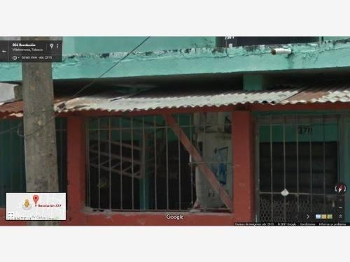 casa uso de suelo en venta atasta
